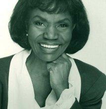 Una foto di Verna O. Hobson