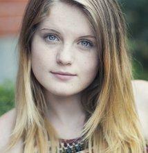Una foto di Veronica Hampson