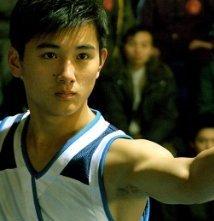 Una foto di Wenjie Wang