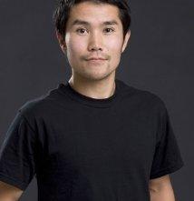 Una foto di Yasushi Asaya