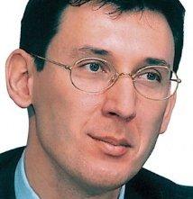 Una foto di Yury Krestinskiy