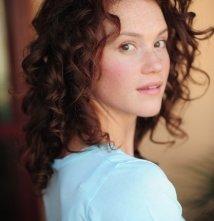 Una foto di A Leslie Kies