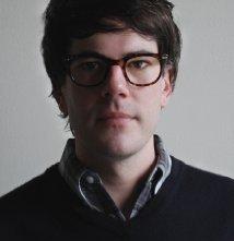 Una foto di Adam Christian Clark
