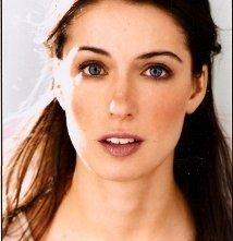 Una foto di Alison Fyhrie