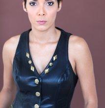 Una foto di Andrea Dantas