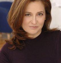 Una foto di Bettina Skye