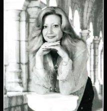 Una foto di Donna Dannenfelser