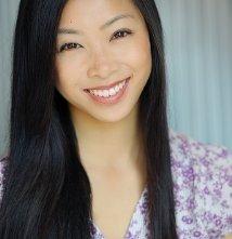 Una foto di Ellen Ho