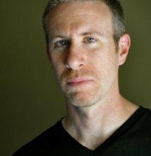 Una foto di Eric R. Brodeur