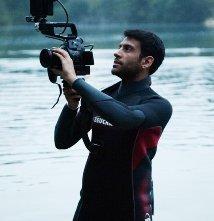 Una foto di Haider Zafar