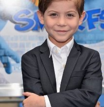 Una foto di Jacob Tremblay