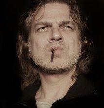 Una foto di Jean-Philippe Goudroye