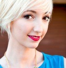 Una foto di Jessica Sirls