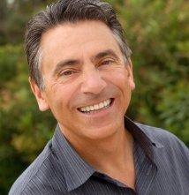 Una foto di Joe Cipriano