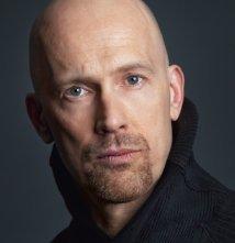Una foto di Juha Sorola