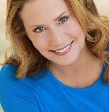 Una foto di Julie Kendall