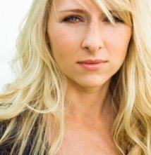 Una foto di Kristin Mann