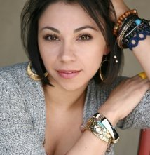 Una foto di Leana Chavez