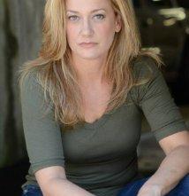 Una foto di Lisa Winters II