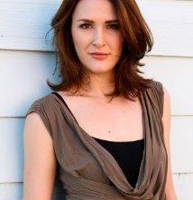 Una foto di Liz Waters