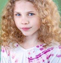 Una foto di Mila Brener