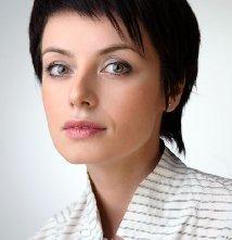 Una foto di Natasha Romanova