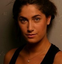 Una foto di Nathalie Rozanes