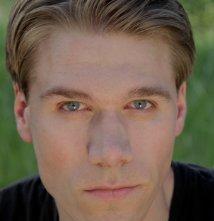 Una foto di Nick Schroeder