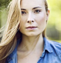 Una foto di Nicole Fancher