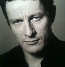 Una foto di Peter Ferdinando