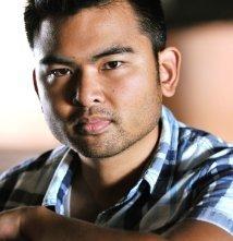 Una foto di Randy Bautista