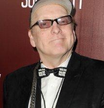 Una foto di Rick Nielsen