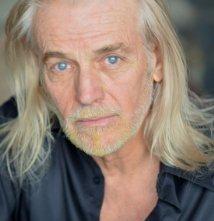 Una foto di Ron McCoy