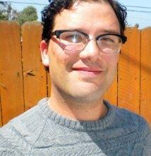 Una foto di Ryan Sandoval
