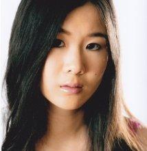 Una foto di Tina Q. Nguyen
