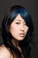 Una foto di Yoko Okumura