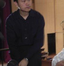 Una foto di Ying-Wah Wong