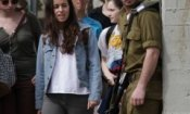 Al Middle East Now il thriller israeliano Youth di Tom Shoval