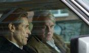 Trailer della settimana: Dai Duran Duran: Unstage a A most wanted man