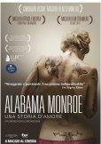 Alabama Monroe - Una storia d'amore: la nuova locandina italiana del film