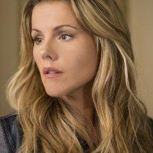 Bates Motel: Kathleen Robertson nell'episodio Plunge, seconda stagione