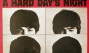 A Hard Day's Night dei Beatles al cinema dal 9 all'11 giugno