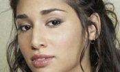 Banshee: Meaghan Rath entra nel cast