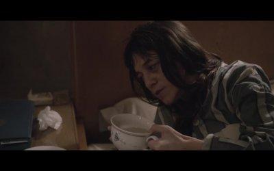 Trailer Italiano - The Nymphomaniac - Volume 2