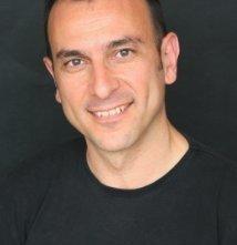 Una foto di Carlos Vicente