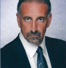 Una foto di Peter Bongiorno