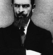 Una foto di René Navarre