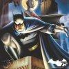 Cartoon Network festeggia il 75° compleanno di Batman