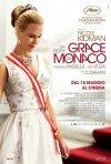 Grace di Monaco: la locandina italiana