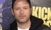 Matthew Vaughn produce Superior